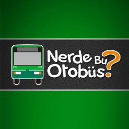 nerde_bu_otobus
