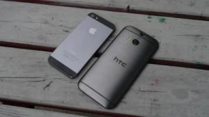 iphone_5s_htc_m8