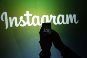 iran_instagram