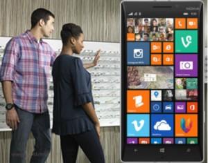 3d_windows_phone