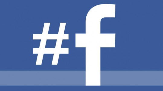 facebook_save