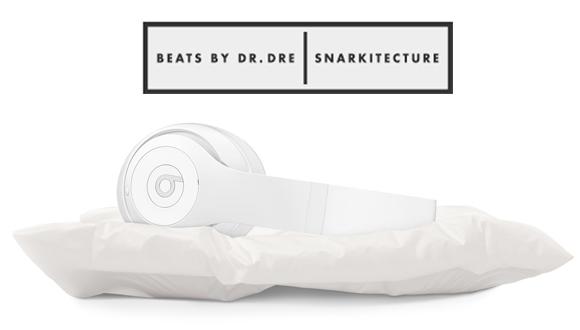 beats_Snarkitecture