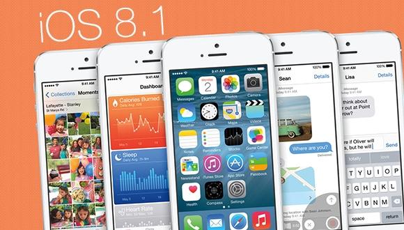 apple_update